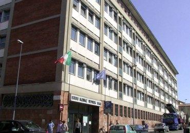 sede INPS di Verona