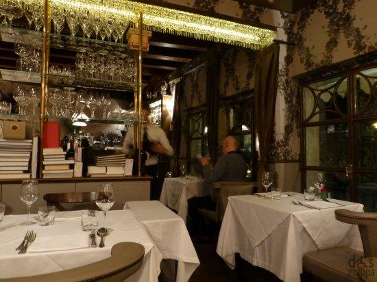 osteria ponte pietra ristorante verona accessibilità