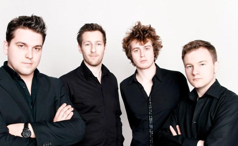 signum-quartett-saxophone-concerto-verona