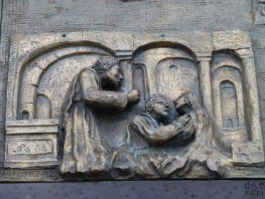 verona-giulietta-romeo-scultura-piazza-bra
