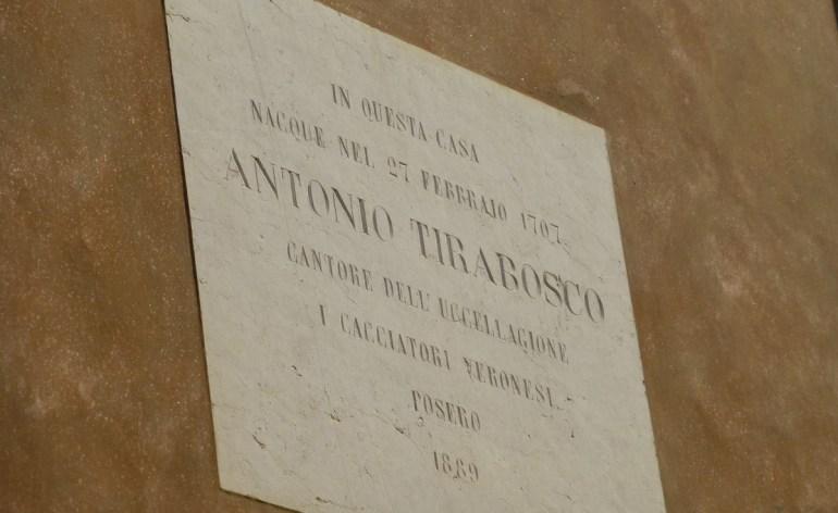 verona-targa-antonio-tirabosco-1707