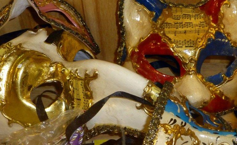 carnevale-maschere-veneziane-gatto-musica