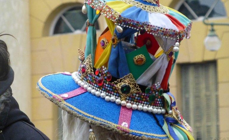 carnevale-veronese-cappello-papa-del-gnoco