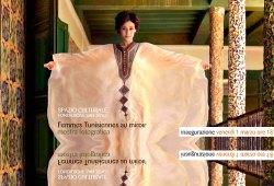 mostra fotografica femmes tunisienne ou miroir verona fondazione culturale san zeno