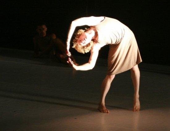 zappalà danza instrument 1