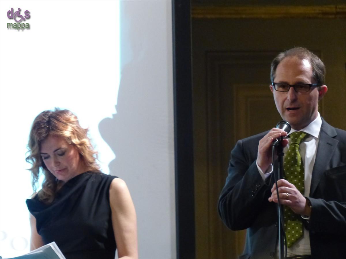 20130322 Giornata Mondiale della Poesia a Verona 138
