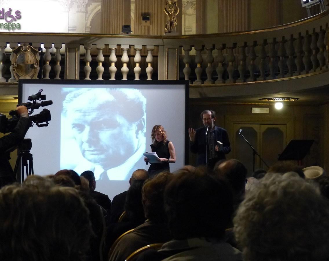 20130322 Giornata Mondiale della Poesia a Verona 177