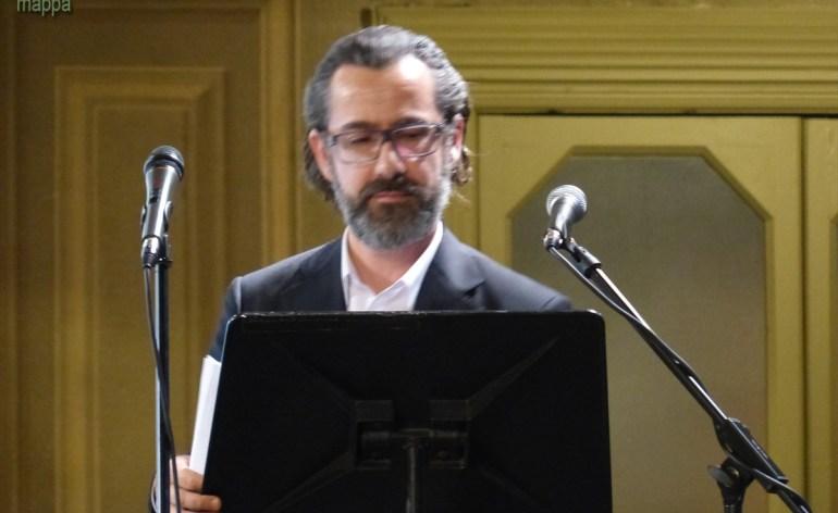 20130322 Giornata Mondiale della Poesia a Verona 196