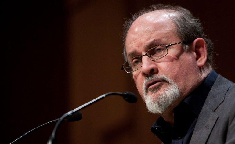 Salman-Rushdie-teatro-nuovo-verona