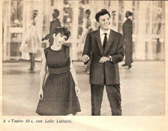 ritapavone-teatro_10__1964_lelio_luttazzi