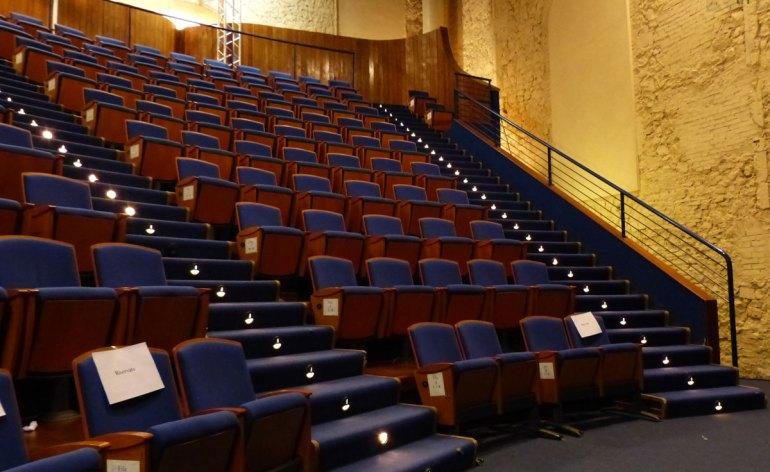 teatro--camploy-verona