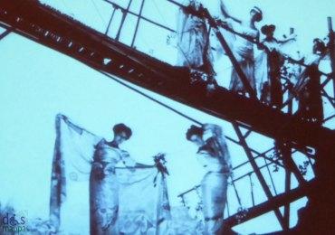 Ilaria Caloi Modernità Minoica. L'arte egea e l'Art Noveau: il caso di Mariano Fortuny y Madrazo