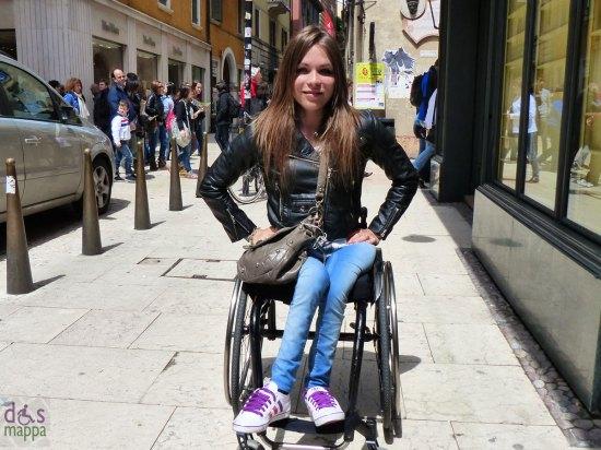 sofia-wheelchair-mazzini-verona