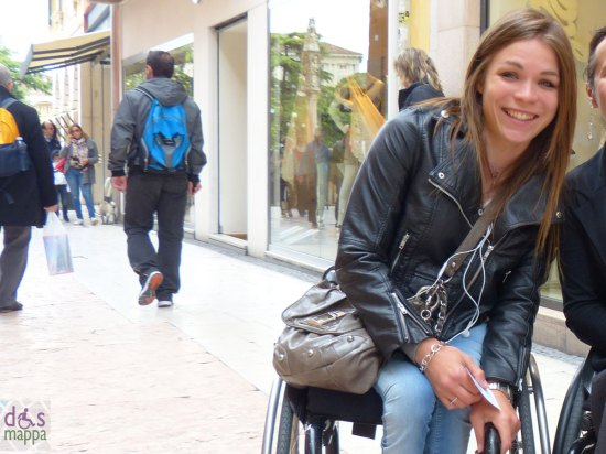 sofia-wheelchair-via-mazzini-verona