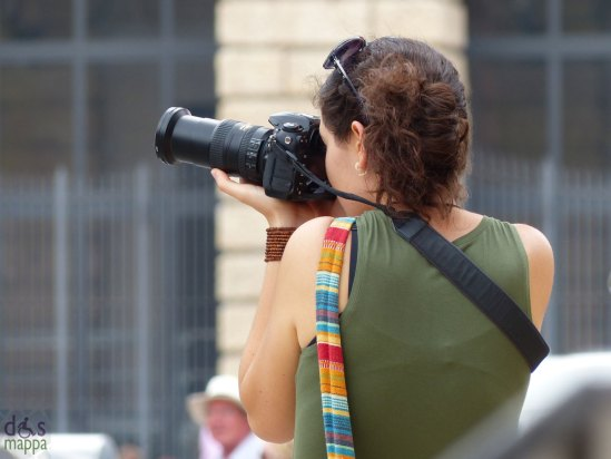 fotografa-palazzo-gran-guardia-verona