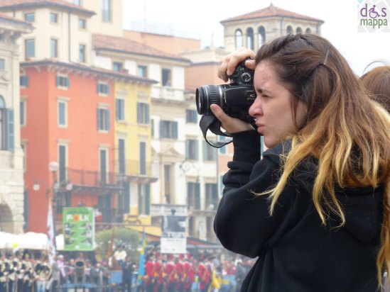 fotografa-verona-pasque-veronesi