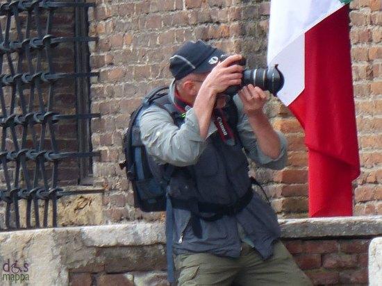 fotografo-verona-castelvecchio-pasque