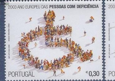 francobollo-portogallo-disabili-carrozzina