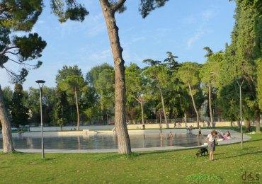 giardini-arsenale-verona