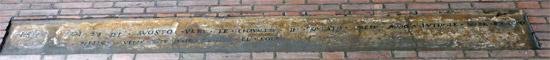 iscrizione-invasione-cavallette-verona-28-agosto-1542