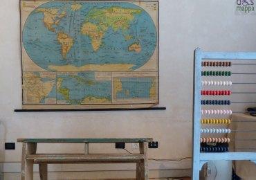 pallottoliere-mappa-banco-vintage-scuola-verona