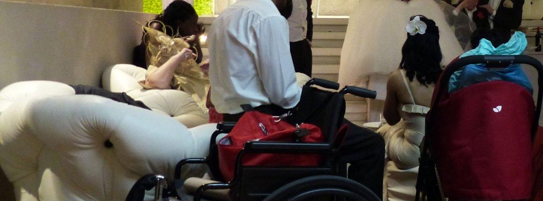 sposi-matrimonio-carrozzine-verona