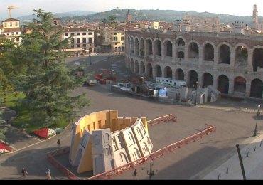 webcam-verona-scenografie-aida-arena
