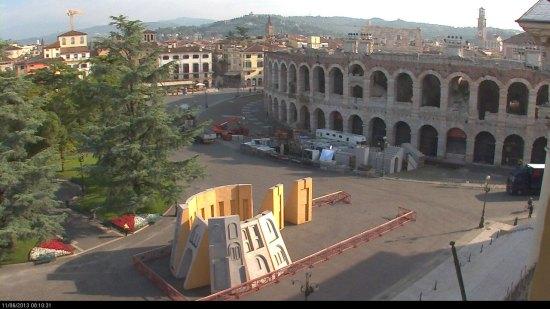 webcam-verona-scenografie-aida