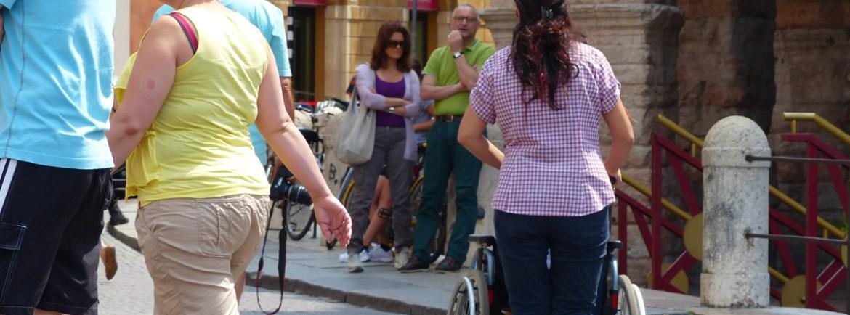 carrozzina-disabile-ala-arena-di-verona