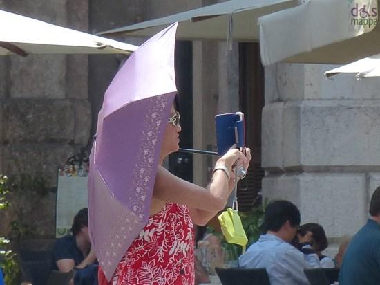 foto-turista-ombrello-verona