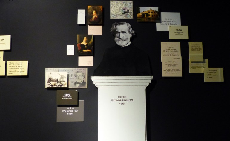 giuseppe-verdi-bicentenario-verona-mostra