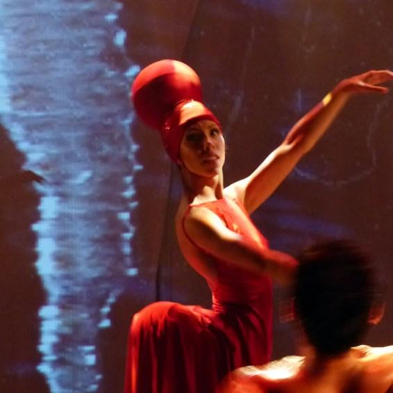 momix-alchemy-danza-palla-verona