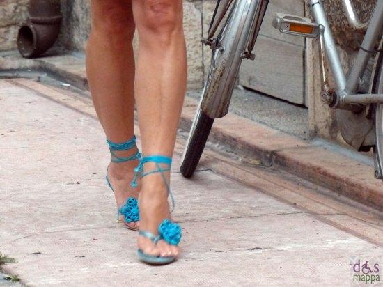 sandali-infradito-tacco-bicicletta-verona