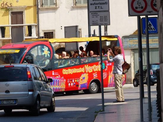 20130825-city-sightseeing-verona-foto
