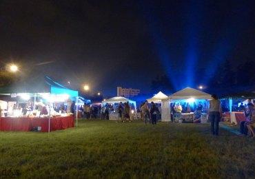 vrban eco festival verona