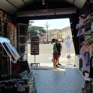 accessibilita-negozio-merchandising-arena-verona