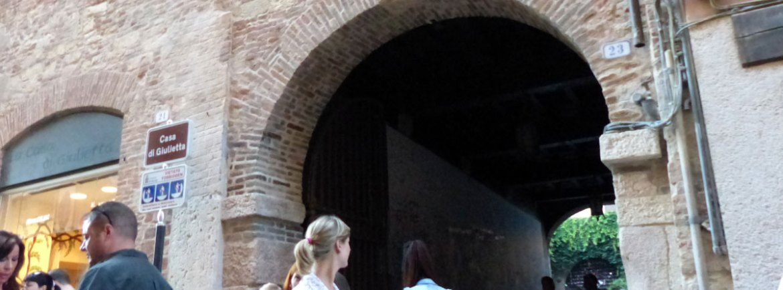 facciata-casa-giulietta-restaurata-verona