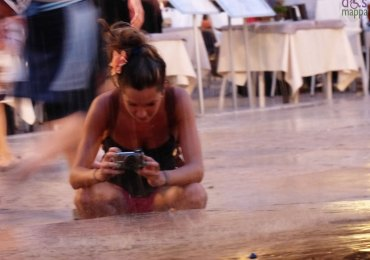 foto-fontana-piazza-erbe-verona