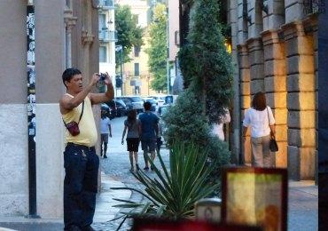 foto-turista-via-cappello