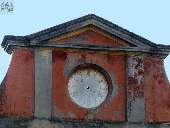 orologio-senza-lancette-villa-buri-verona