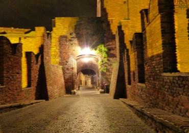 ponte-castelvecchio-notte-verona