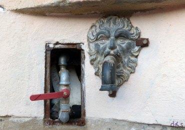 rubinetto-acqua-villa-buri-verona
