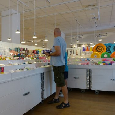 tiger-verona-negozio-accessibile