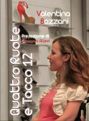 copertina libro valentina bazzani