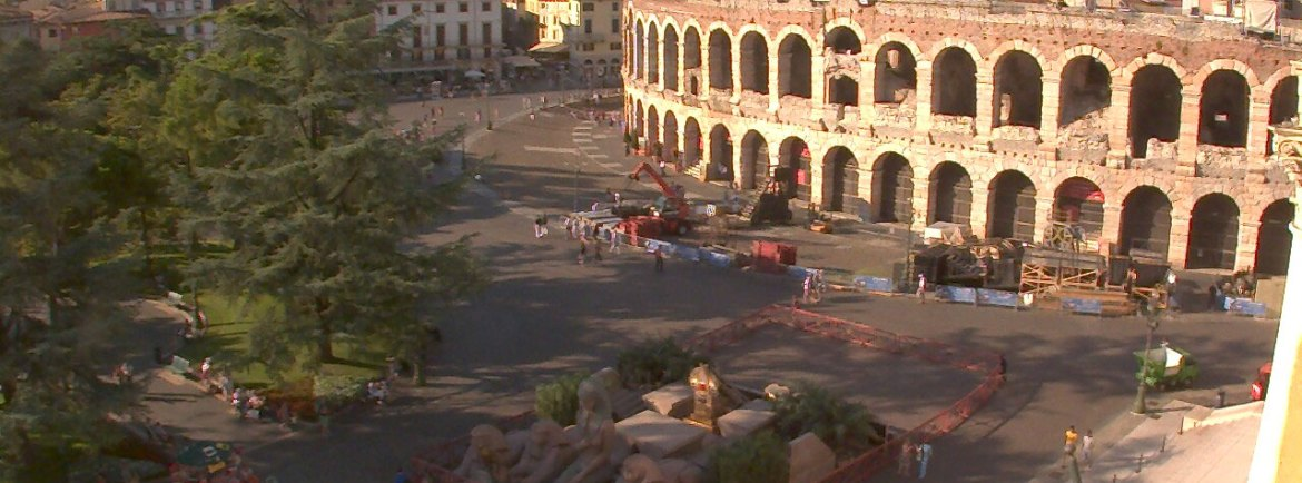 webcam-arena-verona-aida-1913