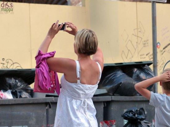 20130811-foto-turista-retro-arena-verona