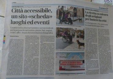 20130918-dismappa-articolo-arena