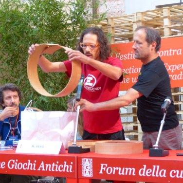 20130921-pero-tamburi-tocati-verona