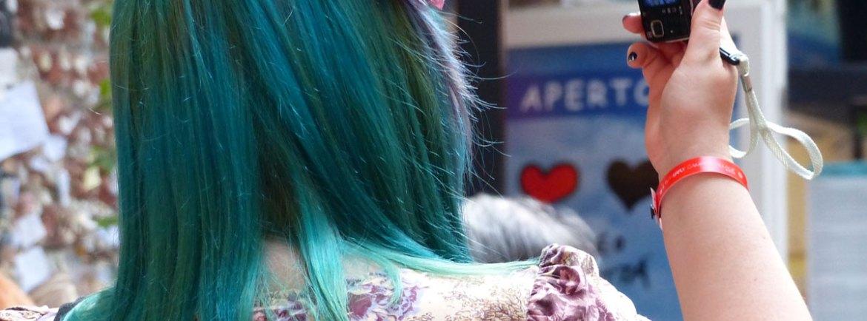 20130927-foto-casa-di-giulietta-capelli-blu-verona
