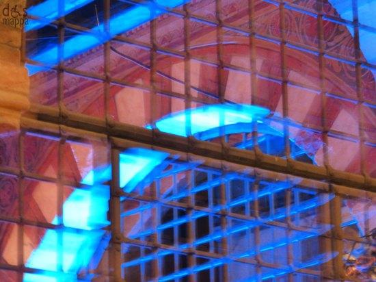 20130927-loggia-piazza-signori-blu-verona